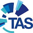 TAS T