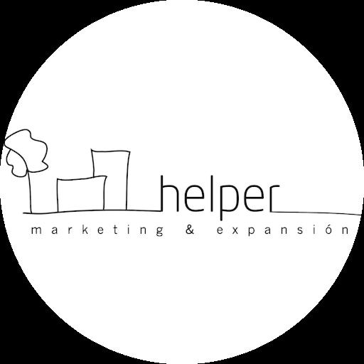 Opinión sobre Campus Training de Helper Marketing y Expansión