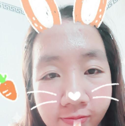 Độc thân Tìm người yêu lâu dài TP.HCMha nguyen lam dong