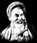 Baba Mazari