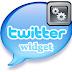 எந்தவொரு Twitter Profile க்குமான Widget ஐயும் பெற்றுக்கொள்ளலாம்.