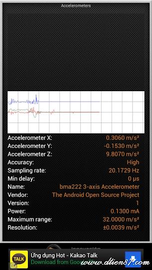 Lenovo P770 - Máy khỏe pin trâu... bền lâu Screenshot_2013-03-18-14-56-06