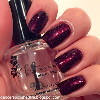ilnp-black-orchid-swatch
