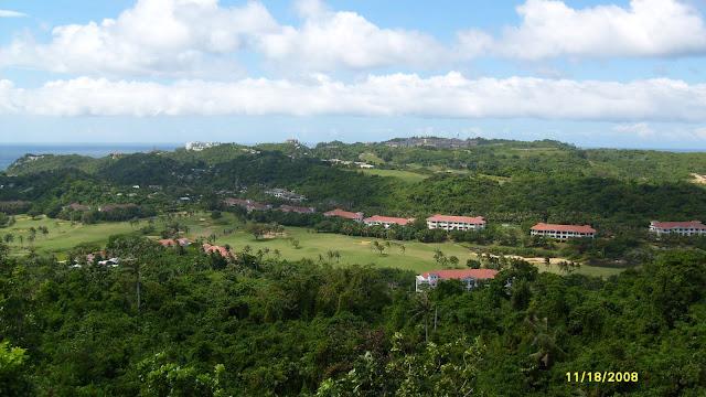 Из зимы в лето. Филиппины 2011 - Страница 5 S6300821
