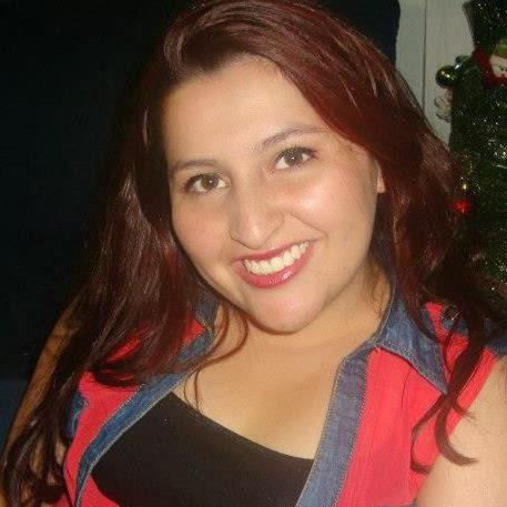 Connie Jimenez Photo 16