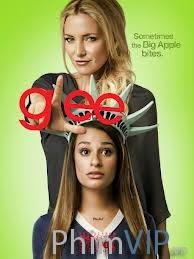 Giai Điệu Quyến Rũ 4 - Glee Season 4 poster