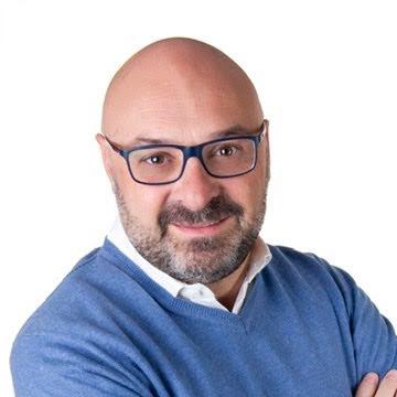 Jorge Arias