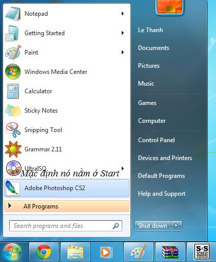 Cách cài đặt photoshop cs2 9.0 S%25E1%25BB%2591%252011