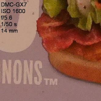 Prise en main du Panasonic Lumix GX7 - Page 3 _1170396