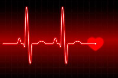 გულის უკმარისობა
