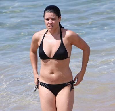 En Junio Para El Ya Bikini operación Operaciones Estamos U Bikini 8wkX0NnPO