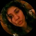 Lindsay Argueta