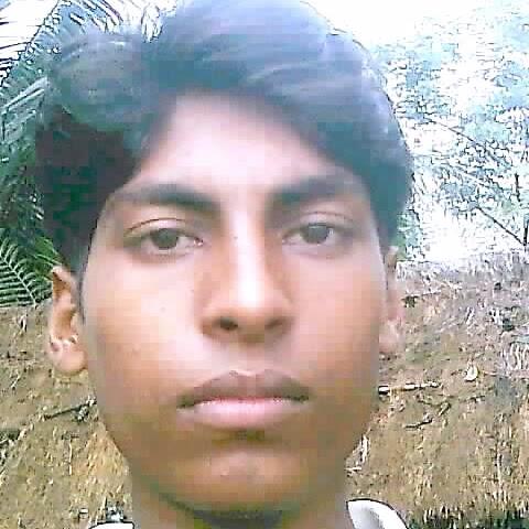 Nahid Hossain