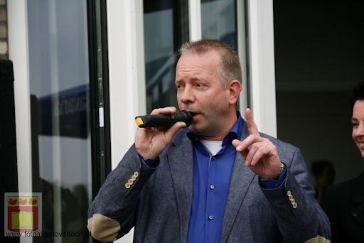 opening  brasserie en golfbaan overloon 29-04-2012 (25).JPG