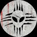 Mundo Paranormal