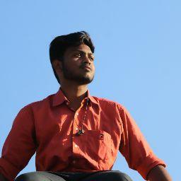 Naressh Baskar review