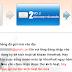 Kiếm tiền online với Viewfruit Việt Nam