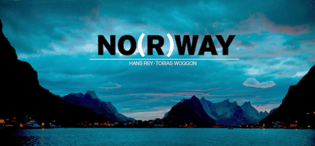Video : NO(R)WAY