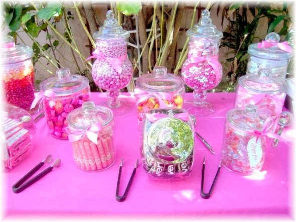 babies styler baby shower centerpieces homemade