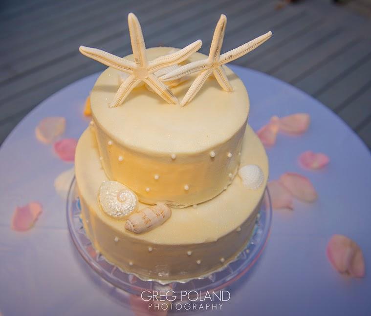 Wedding Ideas Florida: A Simple Florida Wedding At The Beach
