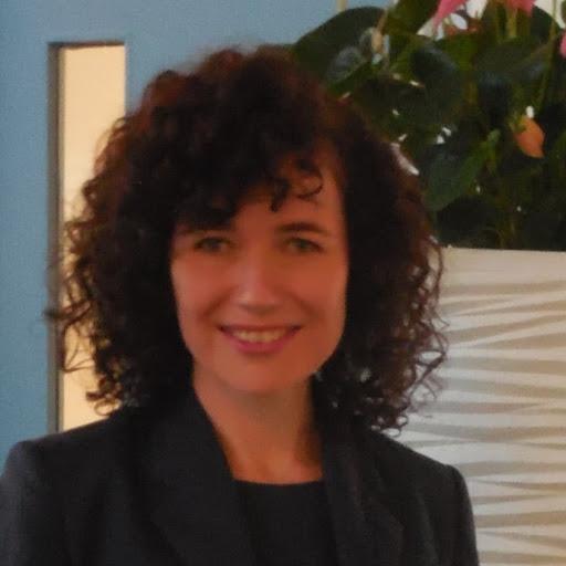 Victoria Petrova Photo 6