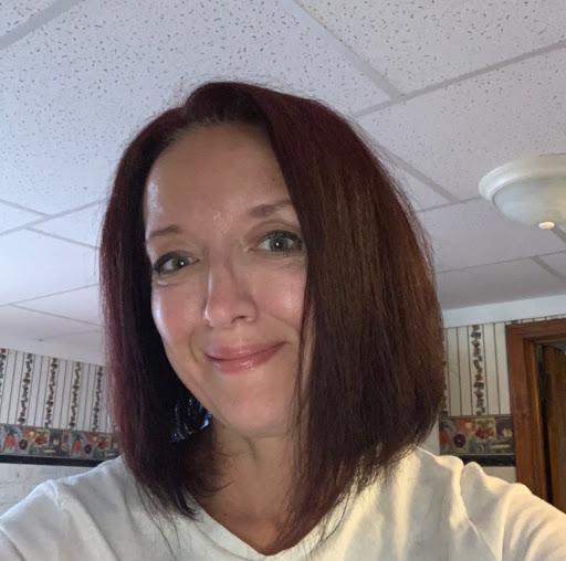 Shannon Wolfe