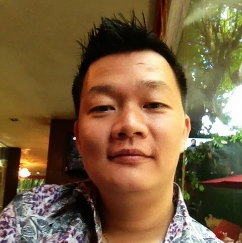 Chuong Thai Photo 14