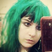 Wednesday Fades's avatar