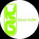 Kelly Glow