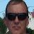 Barry vander Merwe avatar image