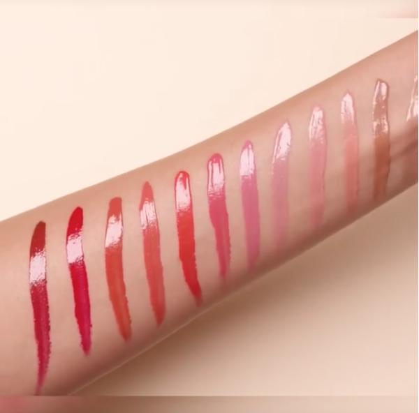 EM CosmeticsTrue Gloss