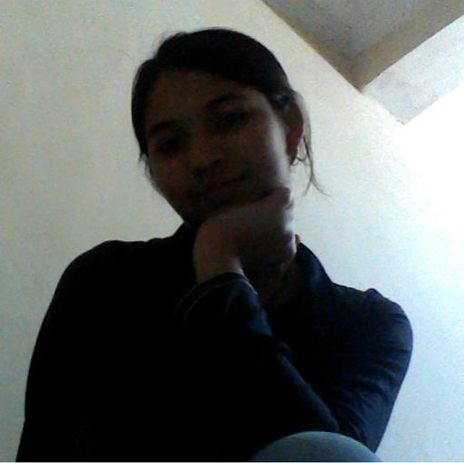 Meghana Agrawal