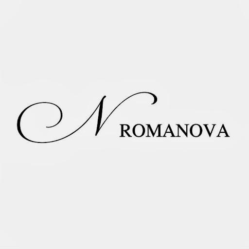 romjewel