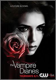 The Vampire Diaries 4ª Temporada S04E16 HDTV AVI MP4 720p RMVB Legendado