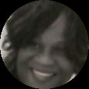 Sharon Niles
