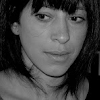 Stephanie Damon