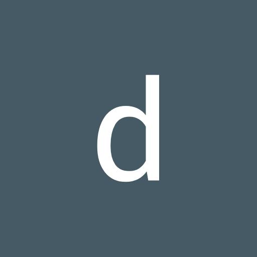 doweb inc