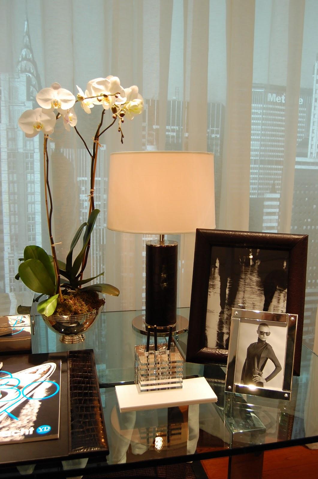 utah interior ralph lauren home part deux. Black Bedroom Furniture Sets. Home Design Ideas