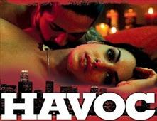 مشاهدة فيلم Havoc