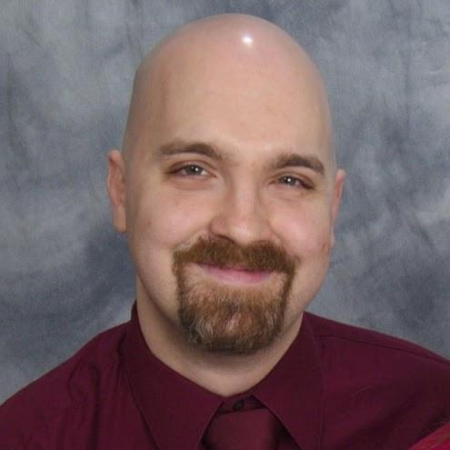 Jay Babcock Photo 28