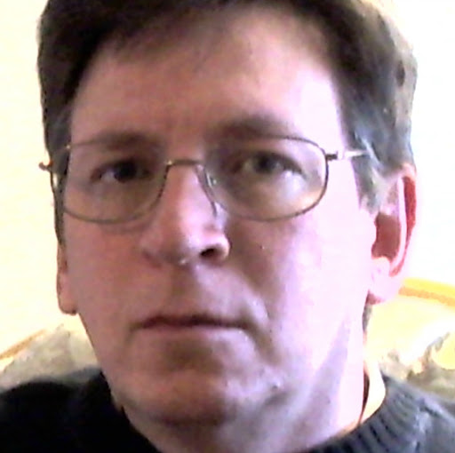Robert Wahl