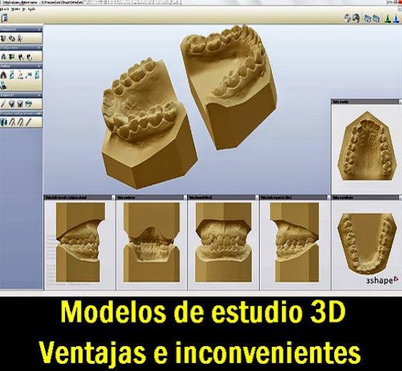 modelos-estudio-3D