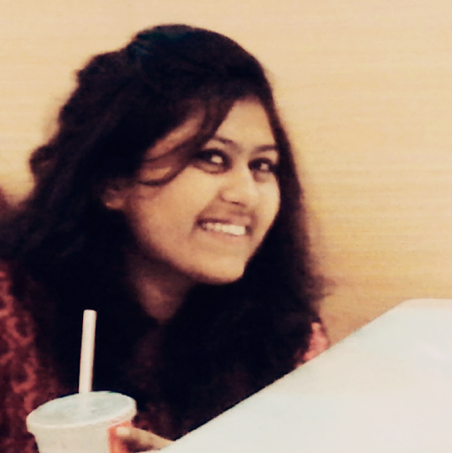 Priya Shah