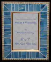 MOF1375 softest blue
