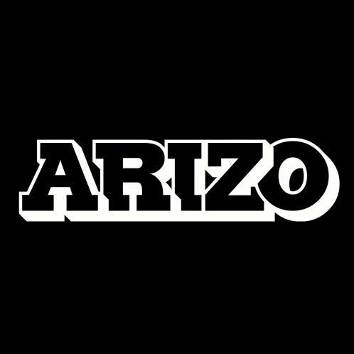 Arizo