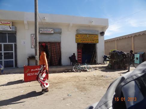 marrocos - Marrocos e Mauritãnia a Queimar Pneu e Gasolina - Página 6 DSC05980