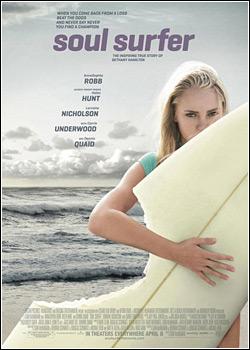 Soul Surfer BRRip AVi (2011)