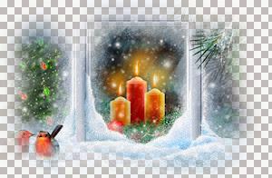 Dec Series Christmas III 1 - 3.jpg