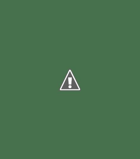 Com algumas garrafas é possível criar diversos puffs aconchegantes e super baratos!