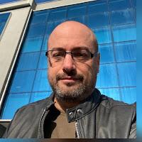 Foto del profilo di Micropedia